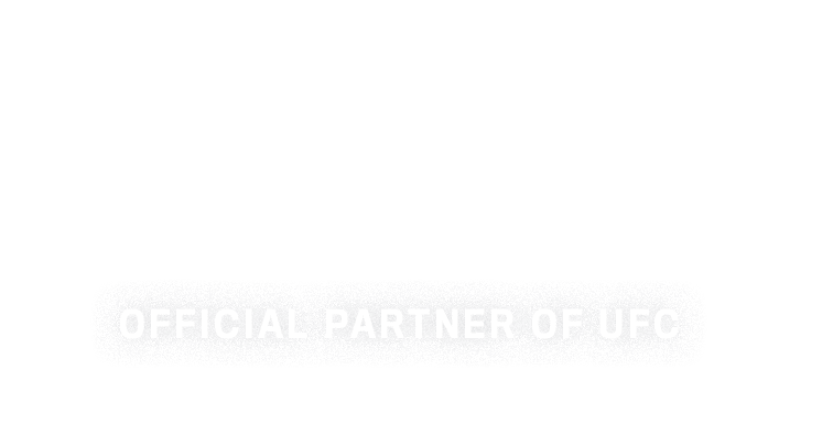 BoohooMAN Official Partner of UFC